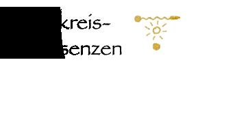 Steinkreis-Essenzen